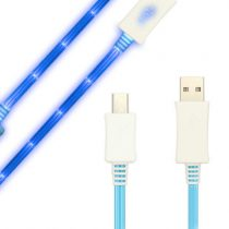 LED Glow Cable in Pakistan