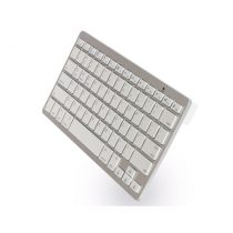 Bluetooth keyboard in Pakistan