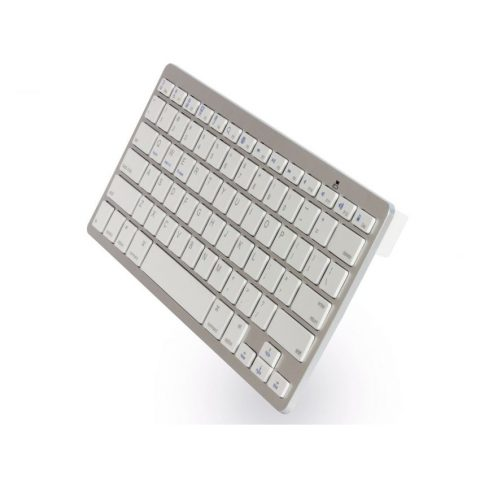 Bluetooth keyboard in Pakistan