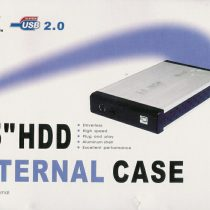 EHDD-002