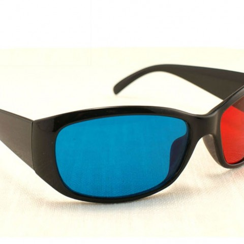3D glasses in Bahawalpur