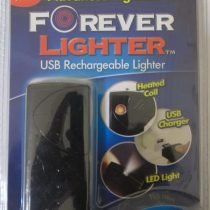 USB Cigarette lighter in Pakistan