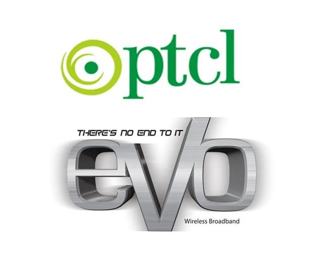 PTCL (1)