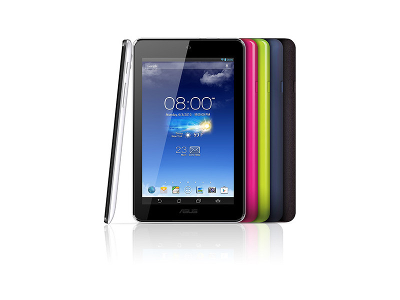 asus memo pad 7 in Pakistan