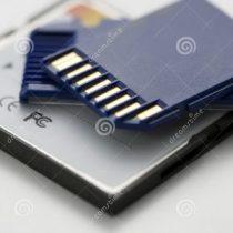 sd-memory-card-10128402-210x210 Silicon.PK