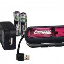 EnergizerUSB