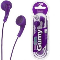 jvc gummy in Pakistan