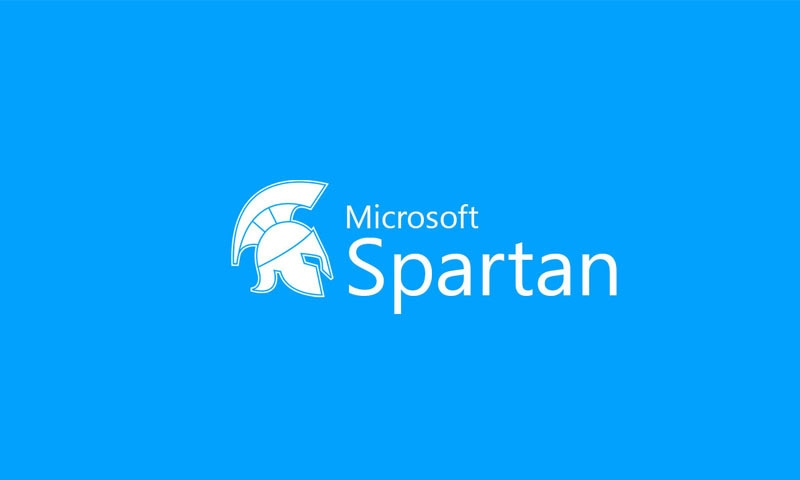 1508655_601970979936687_8045312414659700449_n2 انٹرنیٹ ایکسپلورر کا جانشین سپارٹن متعارف