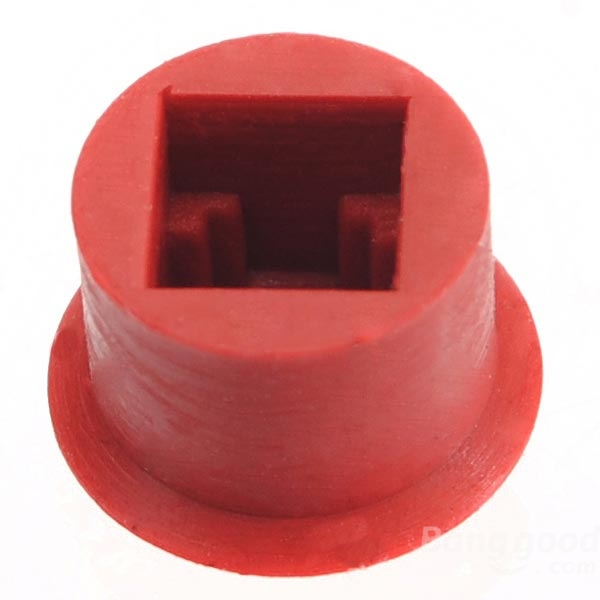 Ibm Trackpoint Cap Pointing Stick Cap Silicon Pk