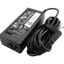 original dell laptop charger in Pakistan