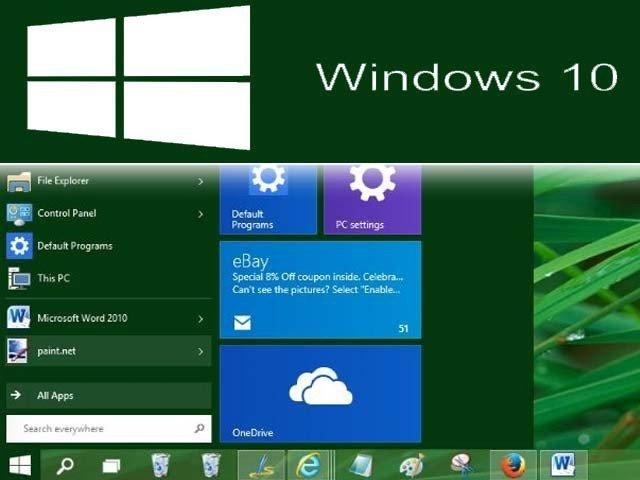 357590-windows-1431798208-275-640x480 بس ونڈوز 10 آخری