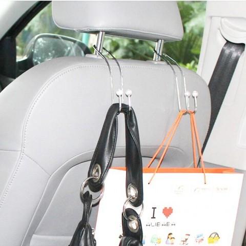 Car seat hanger price in Pakistan