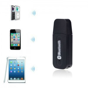 bluetooth receiver1