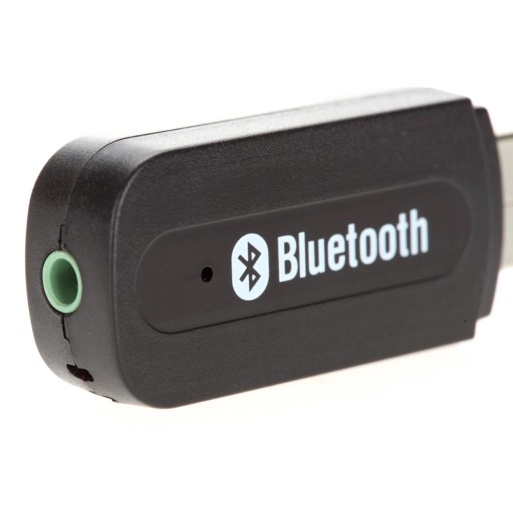 bluetooth receiver3