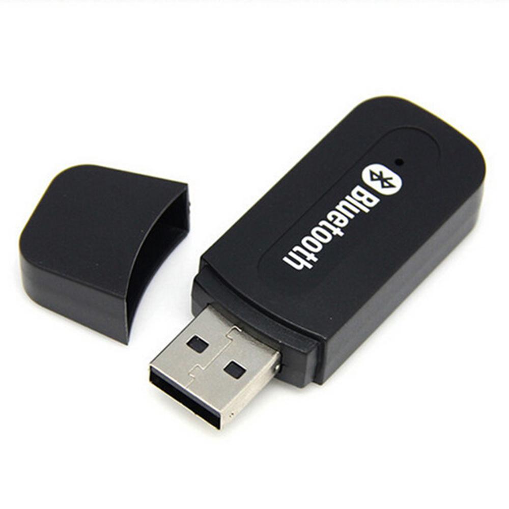 Adapter Iphone  Auf  Audio
