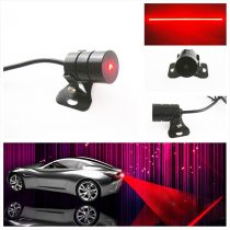 car accessories online shopping cash on delivery   Silicon.PK