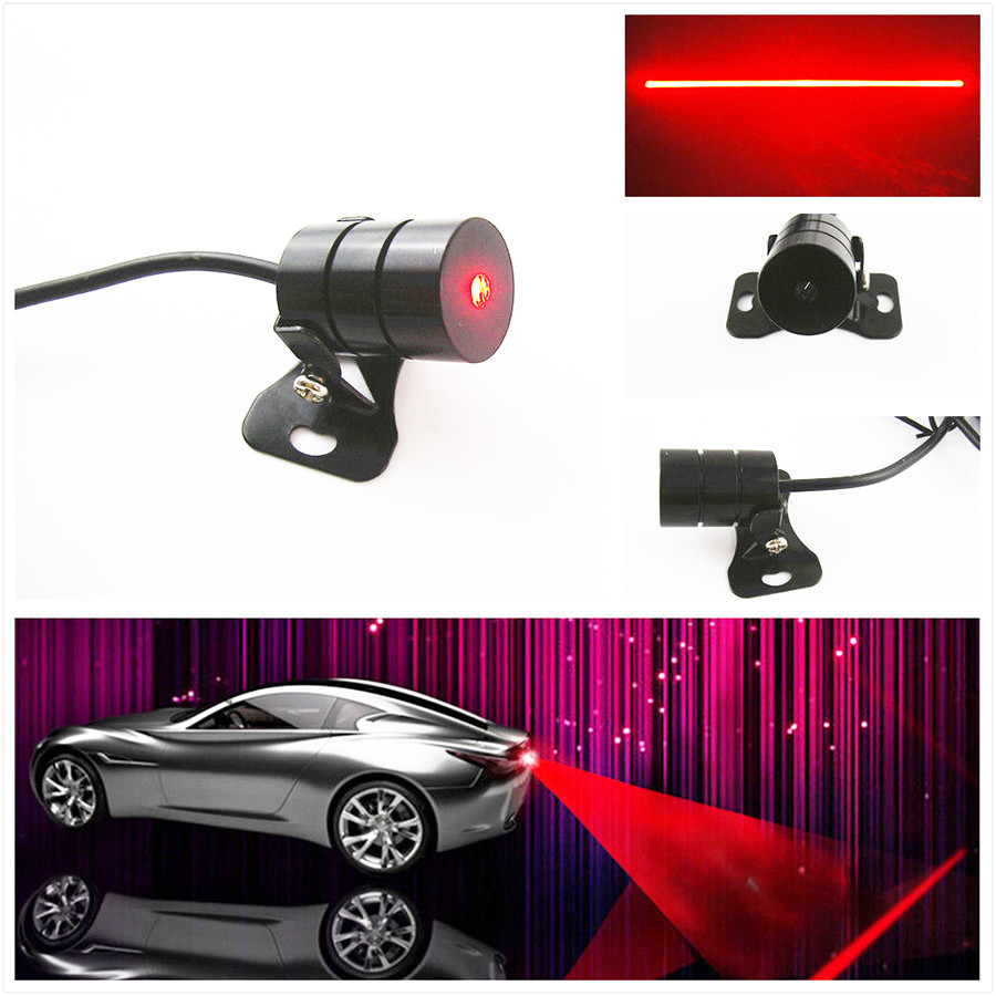 car accessories online shopping in pakistan | Silicon.PK