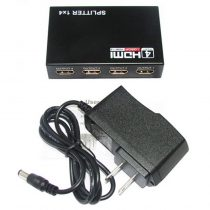 hdmi splitter price in Pakistan