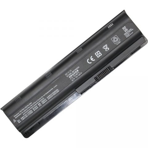hp youth laptop battery in Paksitan