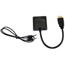 hdmi to vga cable in Pakisan