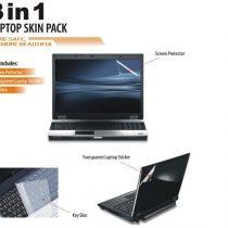 laptop screen protector in Pakistan