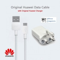 Huawei Mobile Quick charger in Pakistan