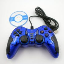 usb joypad analogue (1)
