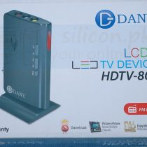DANY LCD DEVICE IN PAKISTAN