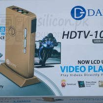 Dany TV Device in Pakistan
