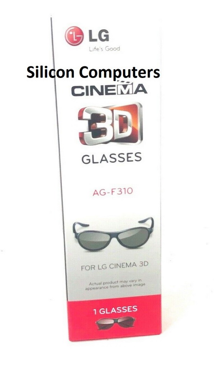 3d Glasses - TV for sale in Pakistan