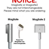 apple megasafe 2 in Pakistan