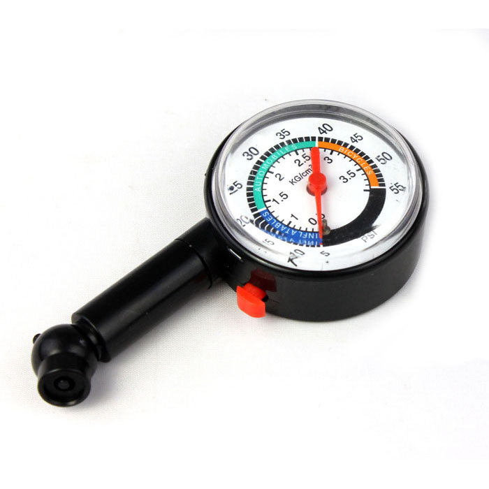 car tire pressure gauge Pakistan