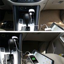 led usb car charger Pakistan