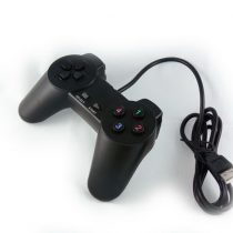 usb game controller in Pakistan
