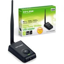 TPLINK TL-7200ND Price in Pakistan