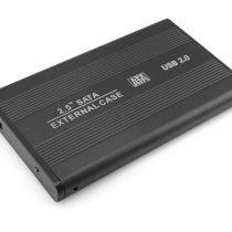 hard drive case (1)