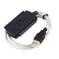 usb to sata ide cable in Pakistan