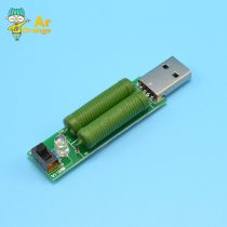 usb load resistor (2)