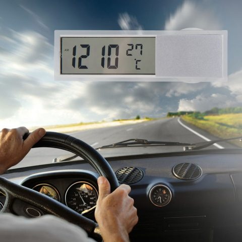 Car-Electronic-LCD-Digital-Clock-with-Temperature