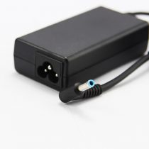 HP 19.5V 3.33A Charger For HP pavillion sleekbook 14 15 ENVY 4 6 Series 65W (1)