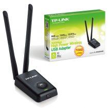 TPLINK TL-WN8200ND 300Mbps High Power Wireless USB Adapter