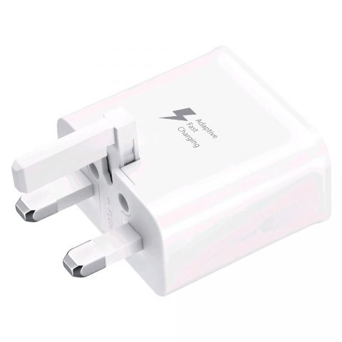 Samsung Adaptive Fast Charger (1)