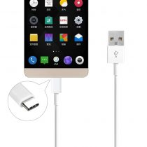 USB to USB 3.1 Type C Data Charging Cable Price in Pakistan