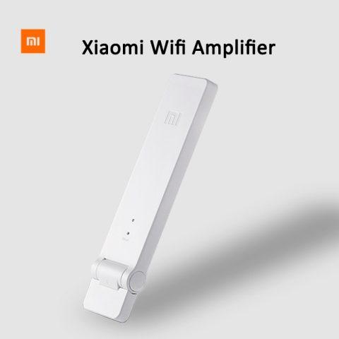 Xiaomi WIFI Range Extender