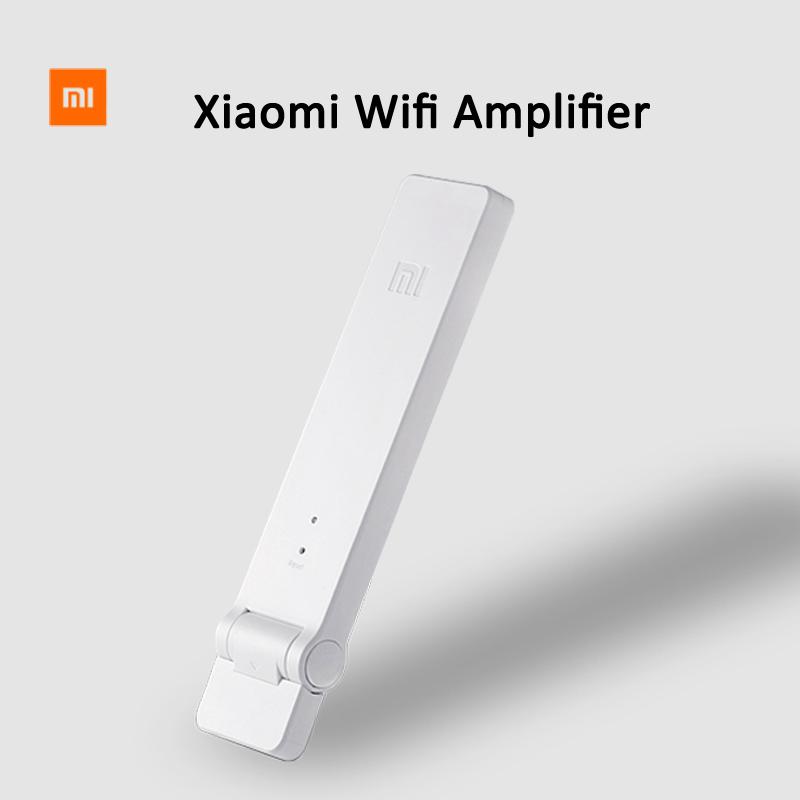 Xiaomi-WIFI-Range-Extender-4 Silicon.PK
