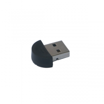usb bluetooth dongle price in pakistan