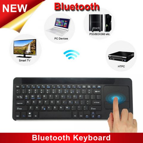 Ultra thin bluetooth keyboard in Pakistan