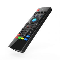 MX3 Wireless Keyboard Remote Control & Air Mouse (7)
