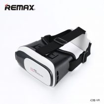 REMAX Fantasyland 3D VR Box Virtual Reality Glasse (3)