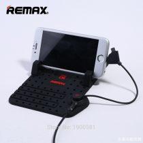 REMAX Smartphone Car Holder CS101 (12)